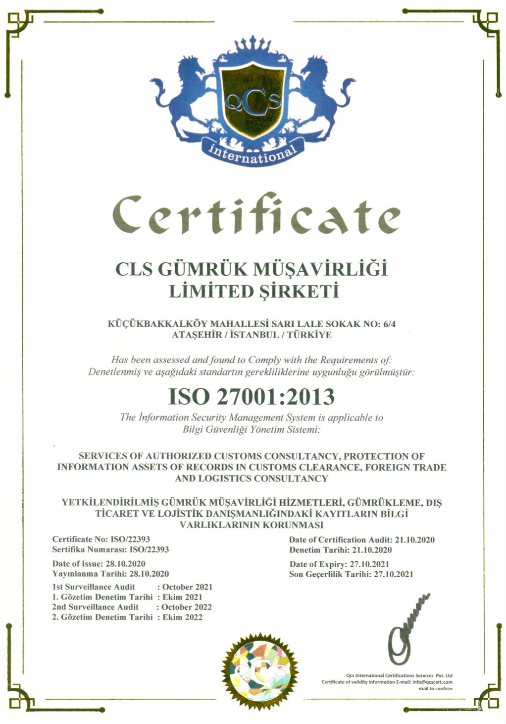 sertifika1a