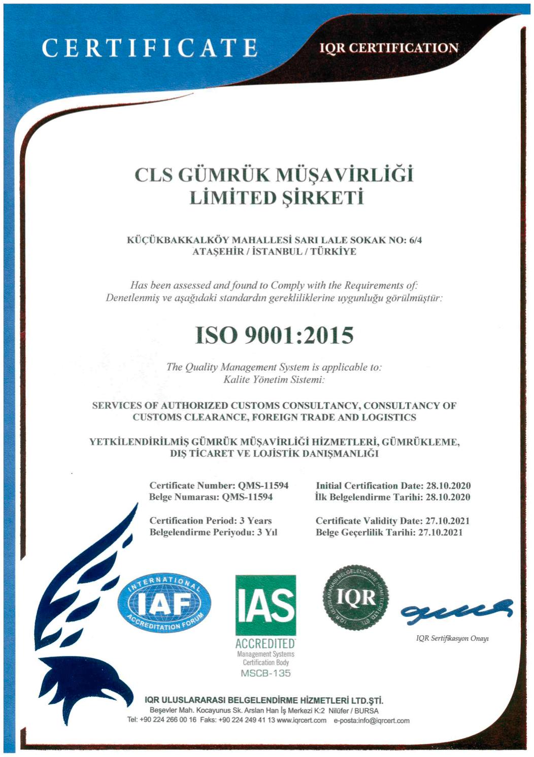sertifika2a