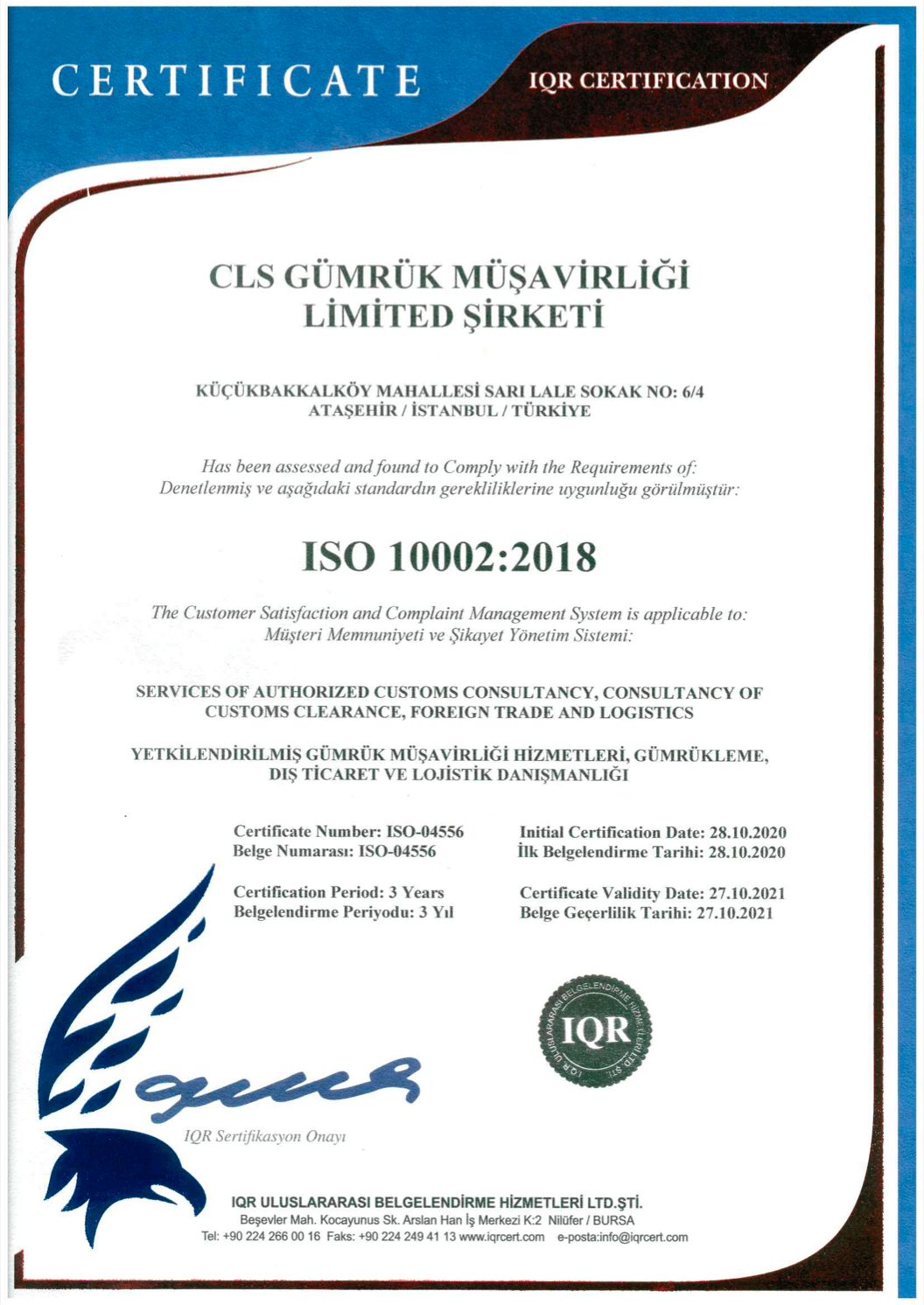 sertifika3a